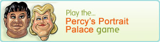 Percys Portrait Palace